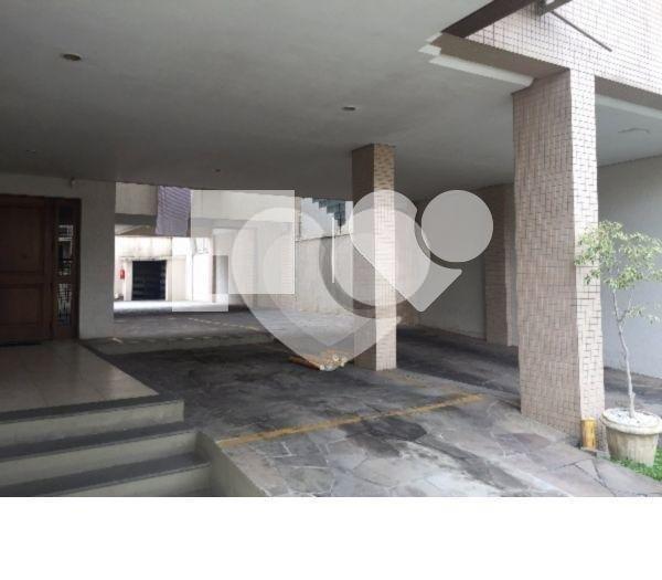 Venda Apartamento Porto Alegre Jardim Itu REO425853 18