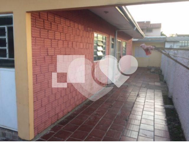 Venda Casa Porto Alegre Santa Rosa De Lima REO427235 5