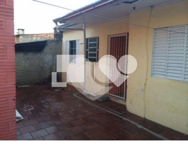Venda Casa Porto Alegre Santa Rosa De Lima REO427235 7