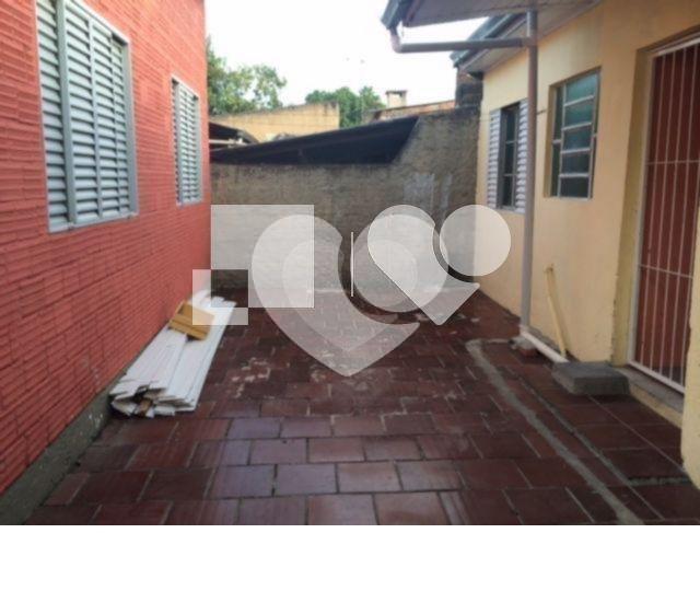 Venda Casa Porto Alegre Santa Rosa De Lima REO427235 8