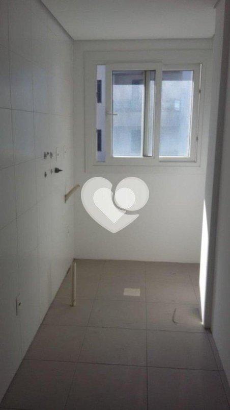 Venda Apartamento Caxias Do Sul Rio Branco REO428421 4