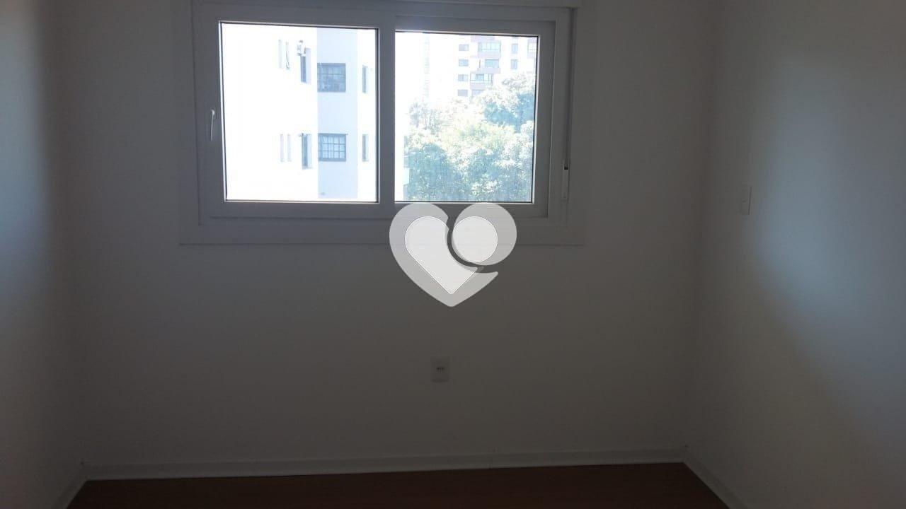 Venda Apartamento Caxias Do Sul Rio Branco REO428421 7