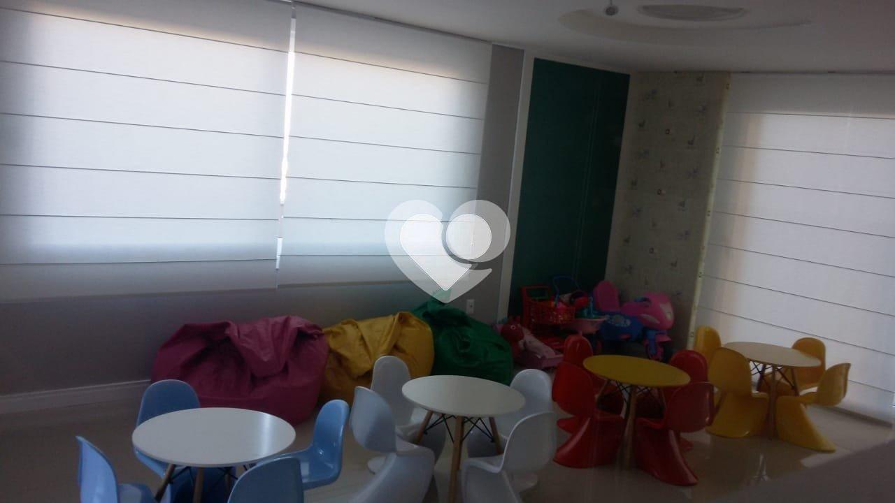 Venda Apartamento Caxias Do Sul Rio Branco REO428421 9