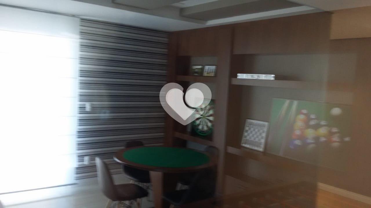 Venda Apartamento Caxias Do Sul Rio Branco REO428421 15
