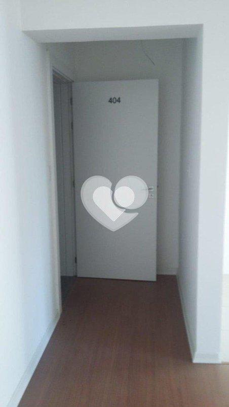 Venda Apartamento Caxias Do Sul Rio Branco REO428421 25