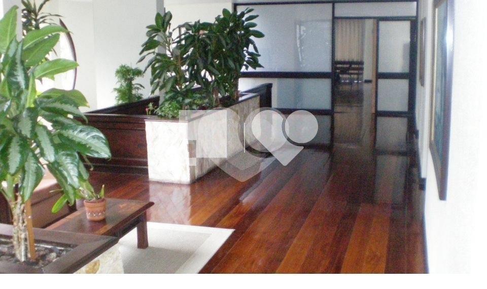 Venda Apartamento Porto Alegre Cristal REO428668 14