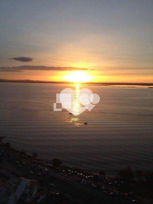 Venda Apartamento Porto Alegre Cristal REO428668 28