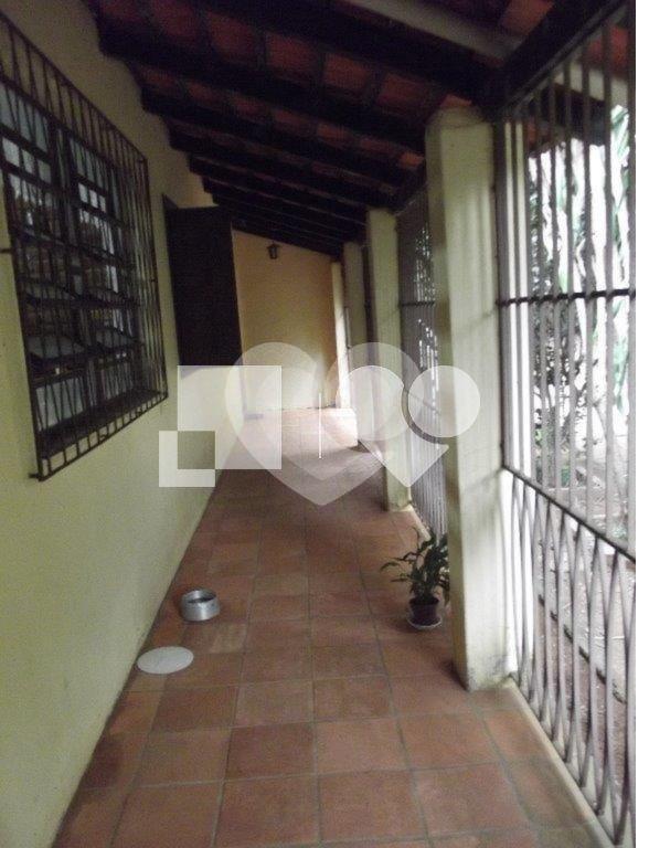 Venda Casa Porto Alegre Nonoai REO429595 10