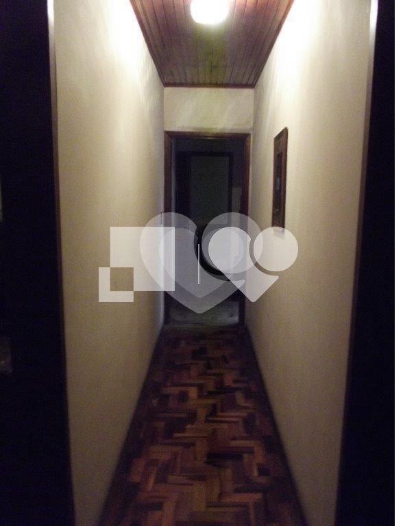 Venda Casa Porto Alegre Nonoai REO429595 14