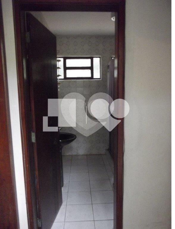 Venda Casa Porto Alegre Nonoai REO429595 15