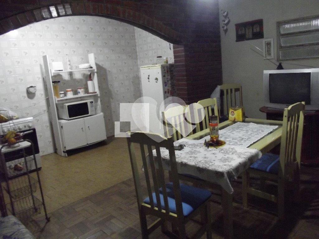 Venda Casa Porto Alegre Nonoai REO429595 7