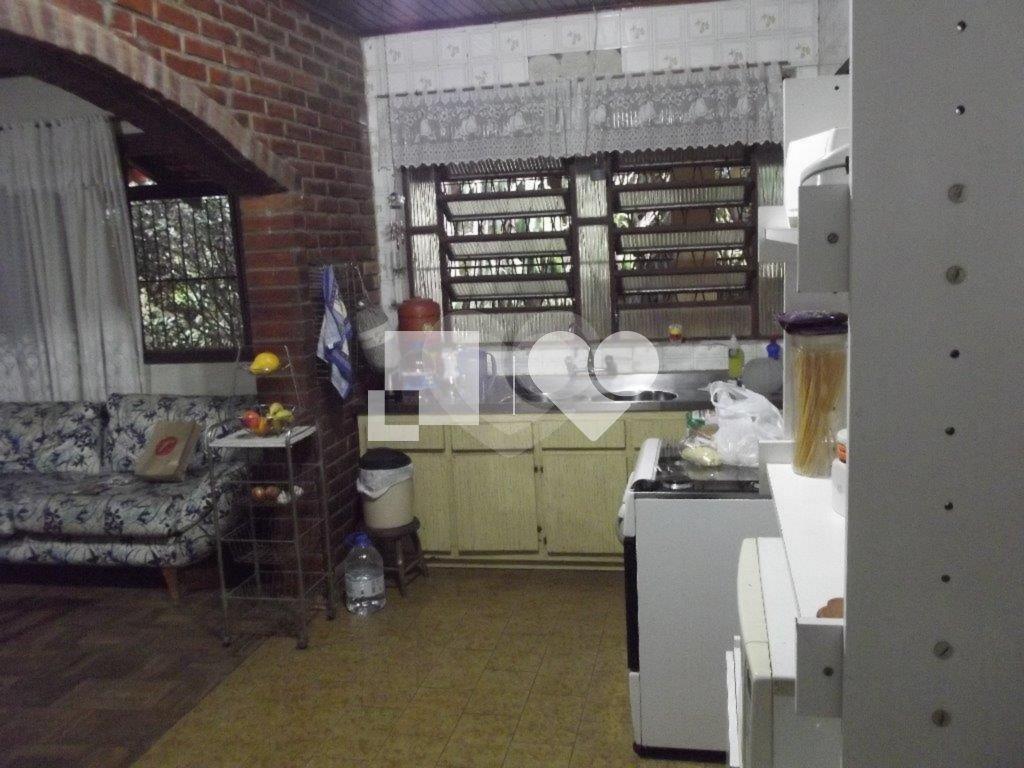 Venda Casa Porto Alegre Nonoai REO429595 8