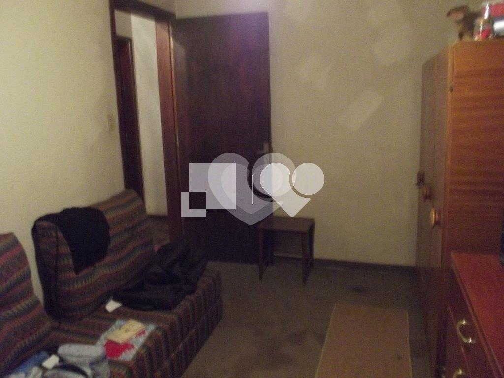 Venda Casa Porto Alegre Nonoai REO429595 9