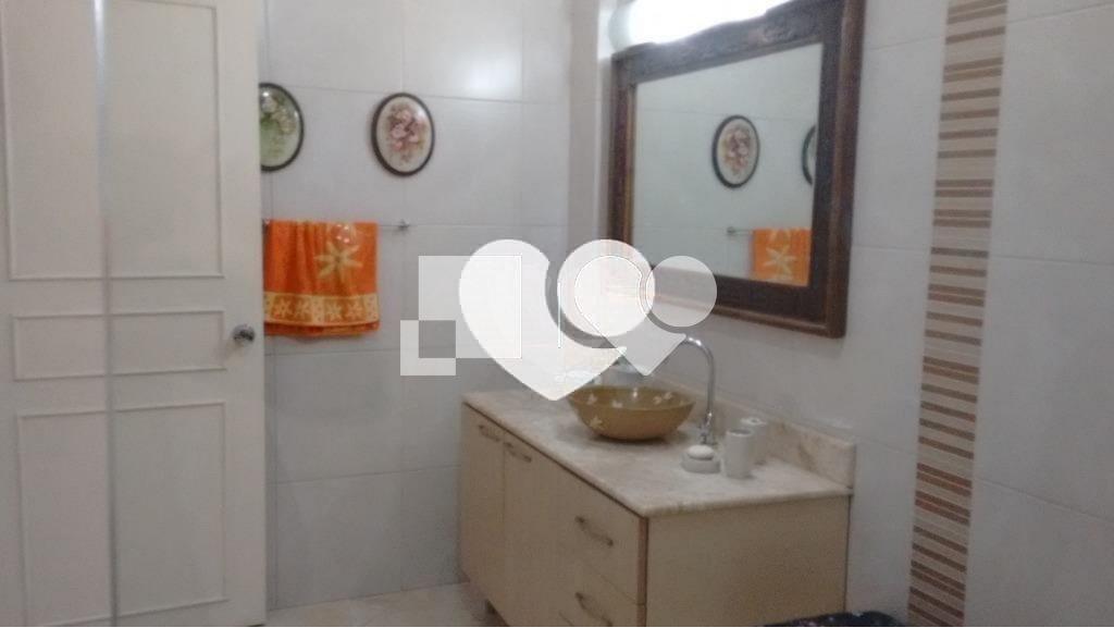 Venda Apartamento Porto Alegre Independência REO429610 26