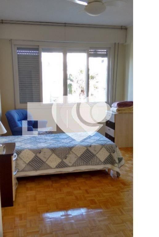 Venda Apartamento Porto Alegre Independência REO429610 40