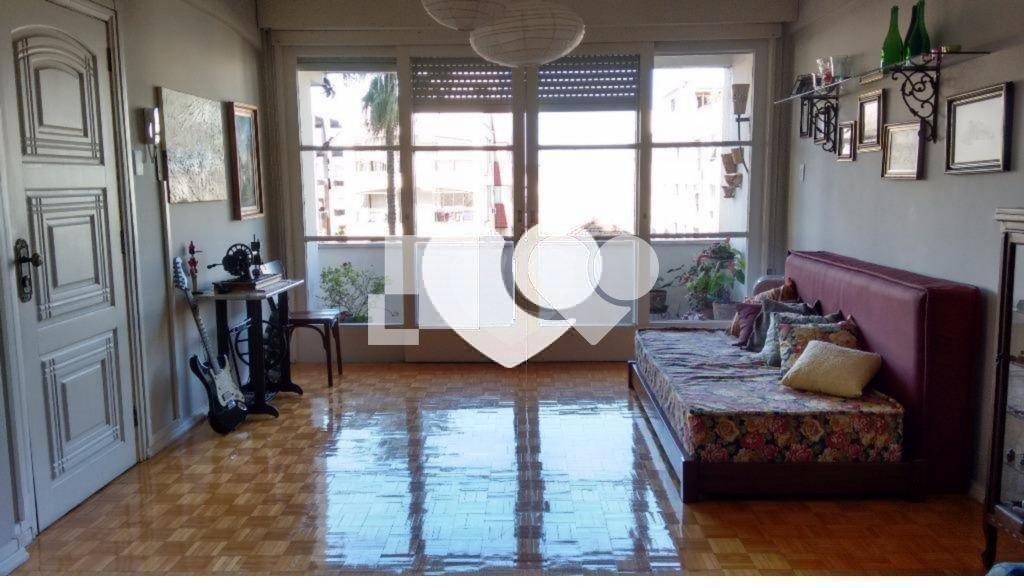 Venda Apartamento Porto Alegre Independência REO429610 43