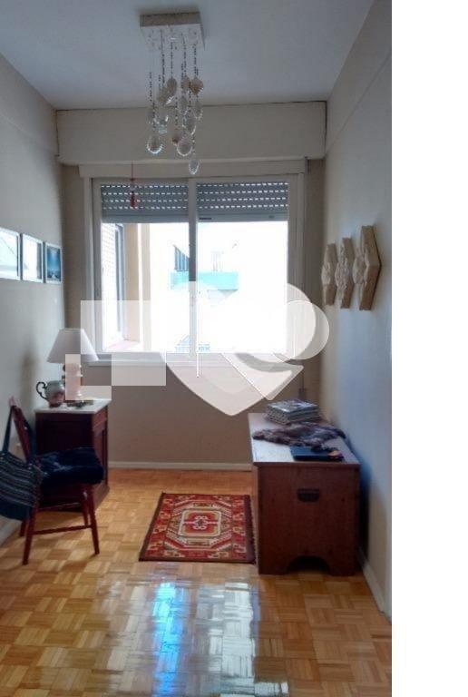 Venda Apartamento Porto Alegre Independência REO429610 4