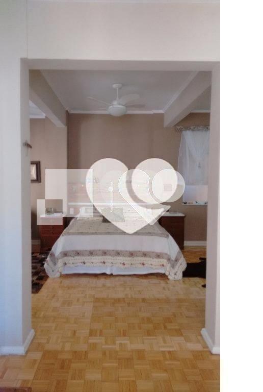 Venda Apartamento Porto Alegre Independência REO429610 7