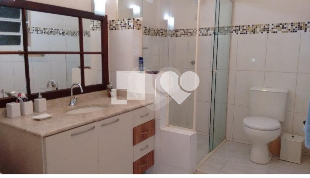 Venda Apartamento Porto Alegre Independência REO429610 16