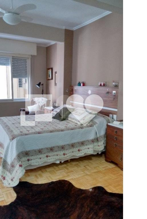 Venda Apartamento Porto Alegre Independência REO429610 19