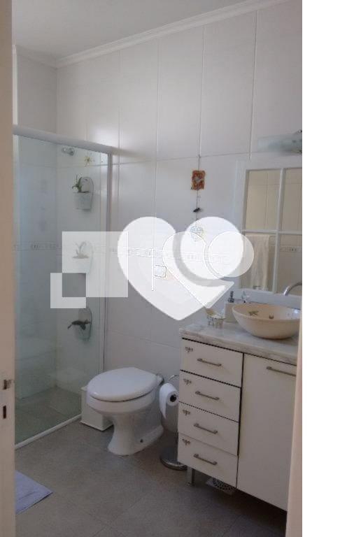 Venda Apartamento Porto Alegre Independência REO429610 22