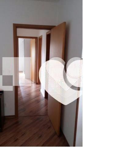 Venda Apartamento Porto Alegre Independência REO429610 24