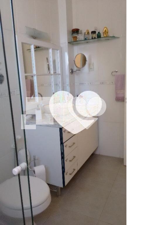 Venda Apartamento Porto Alegre Independência REO429610 28
