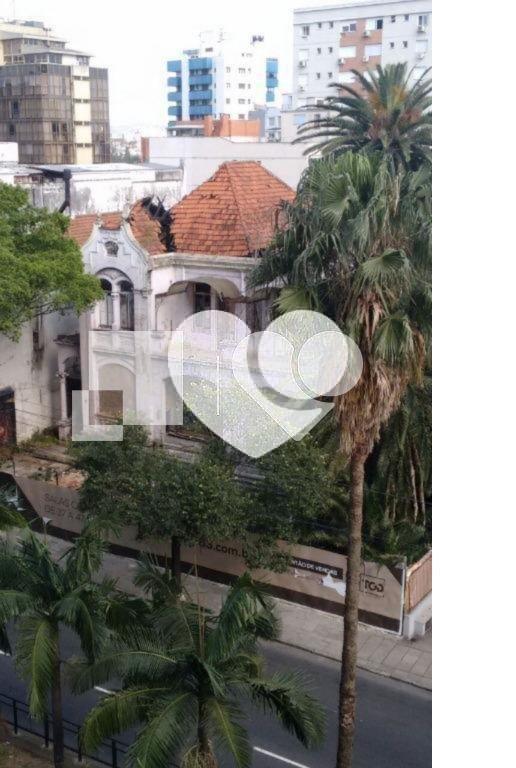 Venda Apartamento Porto Alegre Independência REO429610 29