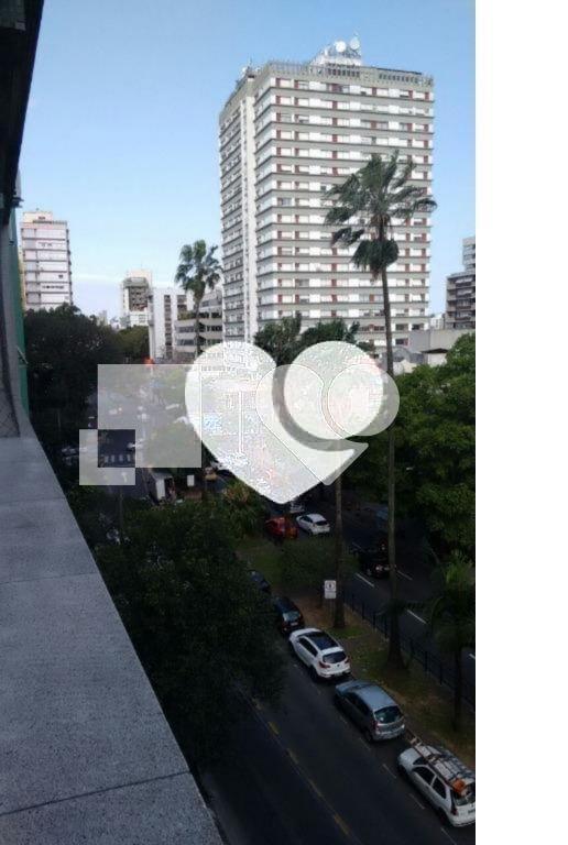 Venda Apartamento Porto Alegre Independência REO429610 31