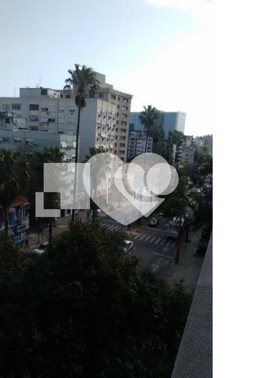 Venda Apartamento Porto Alegre Independência REO429610 33