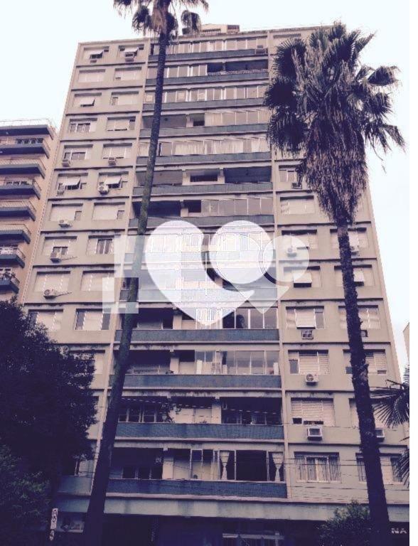 Venda Apartamento Porto Alegre Independência REO429610 1