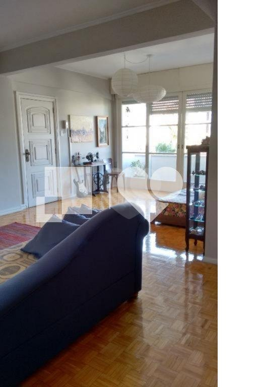 Venda Apartamento Porto Alegre Independência REO429610 35