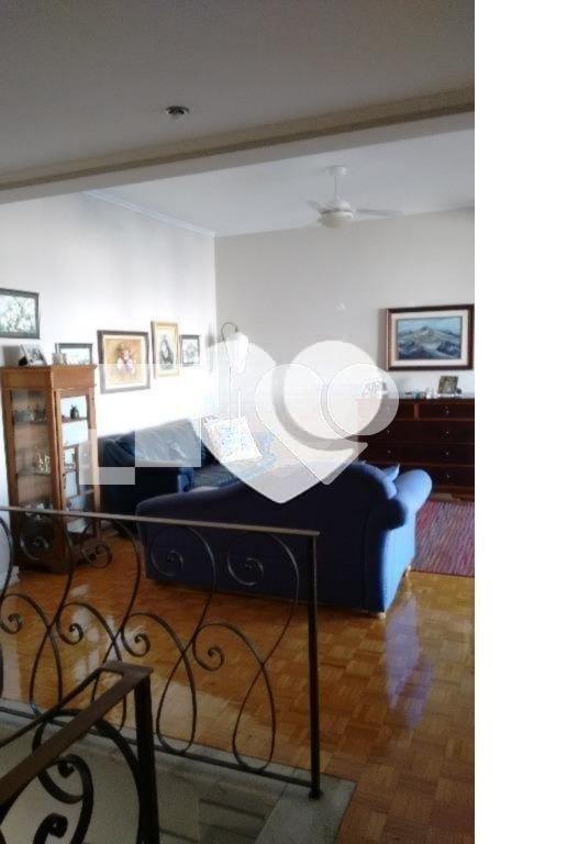 Venda Apartamento Porto Alegre Independência REO429610 37