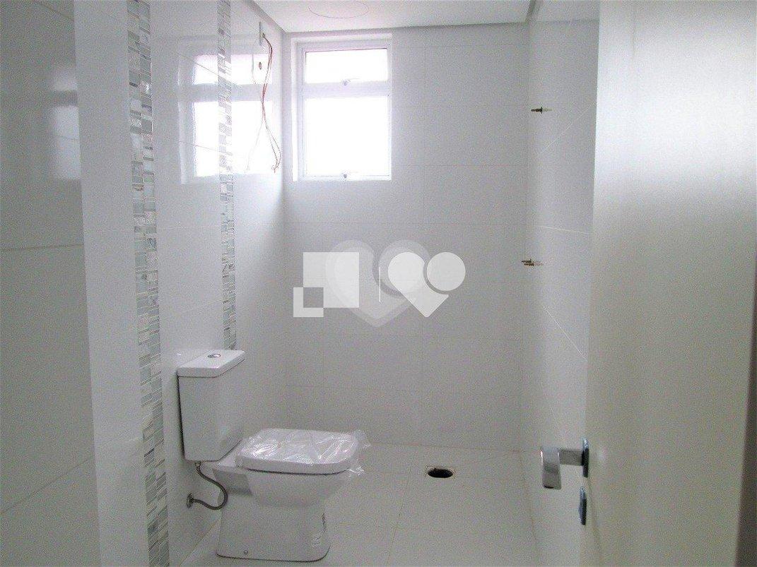 Venda Apartamento Porto Alegre Tristeza REO429869 8