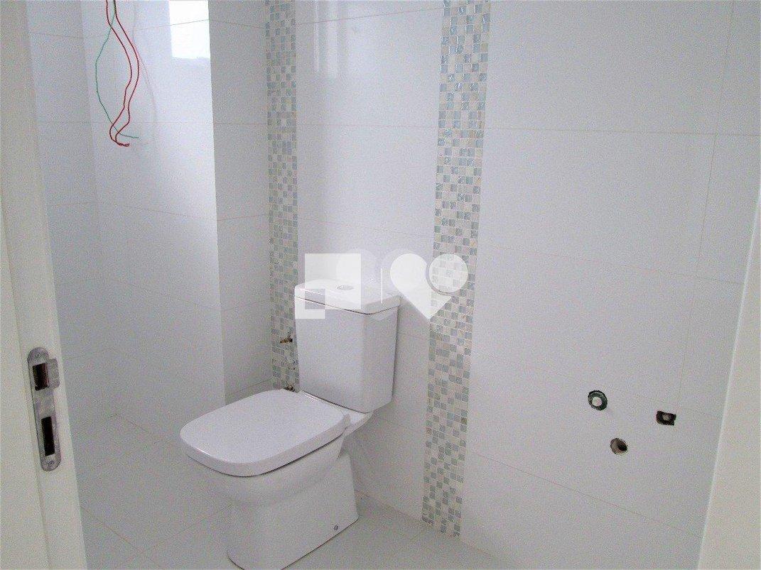 Venda Apartamento Porto Alegre Tristeza REO429869 13