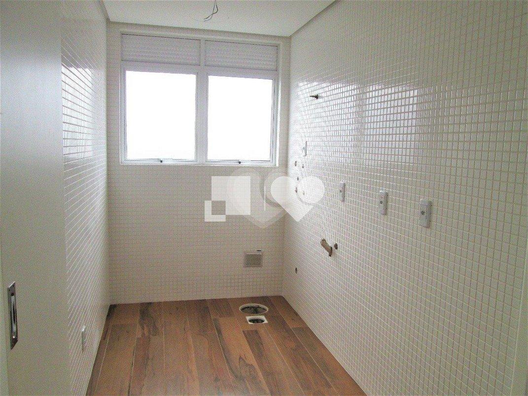Venda Apartamento Porto Alegre Tristeza REO429869 9