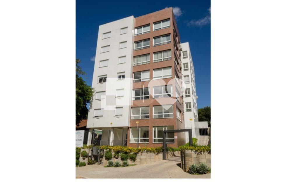 Venda Apartamento Porto Alegre Tristeza REO429903 1