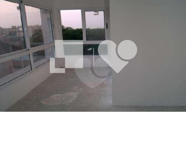 Venda Apartamento Porto Alegre Tristeza REO429903 4