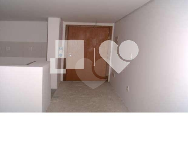 Venda Apartamento Porto Alegre Tristeza REO429903 6