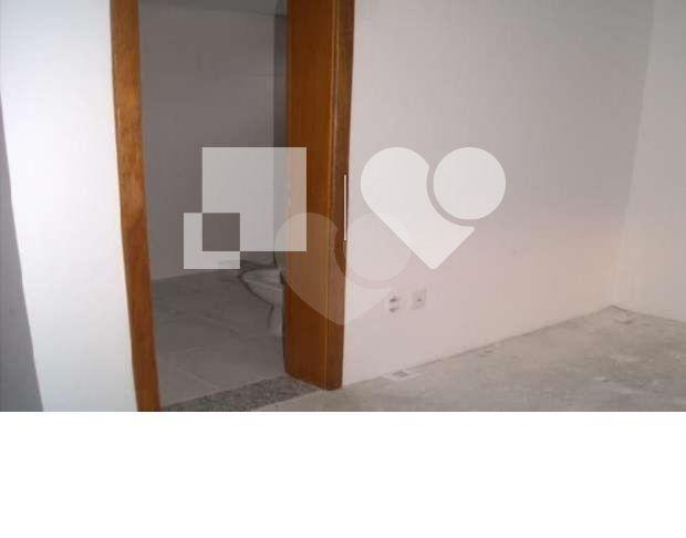 Venda Apartamento Porto Alegre Tristeza REO429903 8