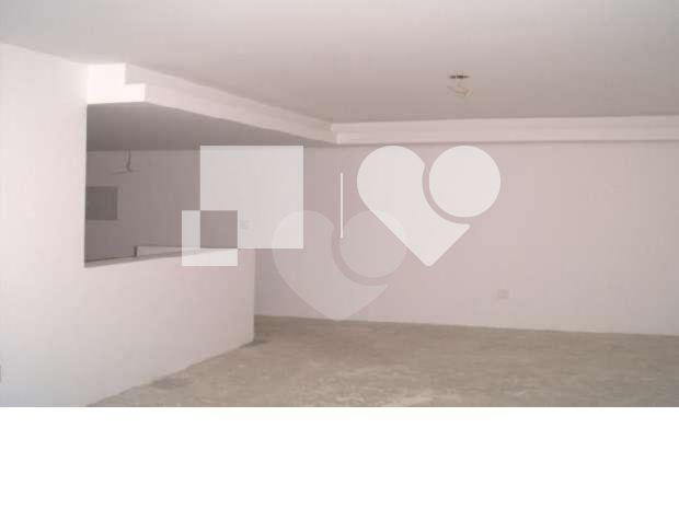 Venda Apartamento Porto Alegre Tristeza REO429903 10