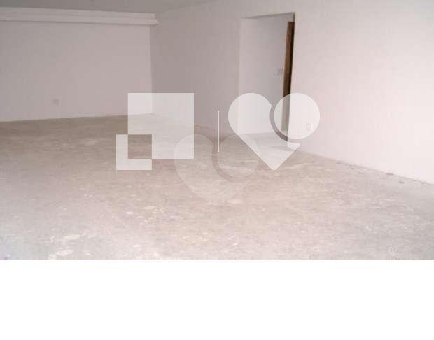 Venda Apartamento Porto Alegre Tristeza REO429903 11