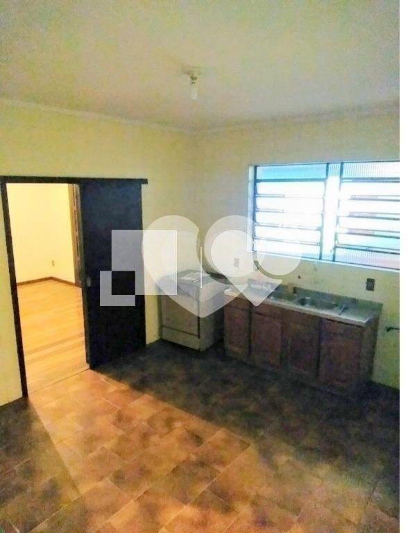Venda Casa Porto Alegre Cristal REO430396 26