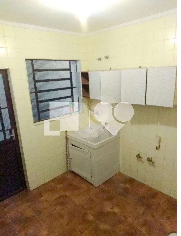 Venda Casa Porto Alegre Cristal REO430396 32
