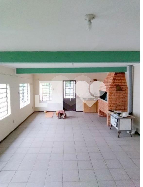 Venda Casa Porto Alegre Cristal REO430396 33