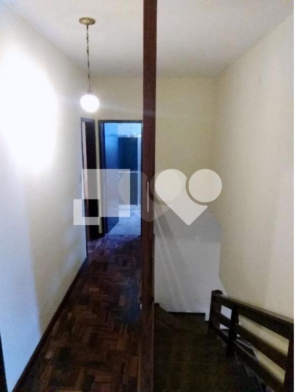 Venda Casa Porto Alegre Cristal REO430396 37