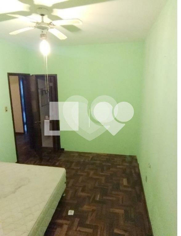 Venda Casa Porto Alegre Cristal REO430396 5