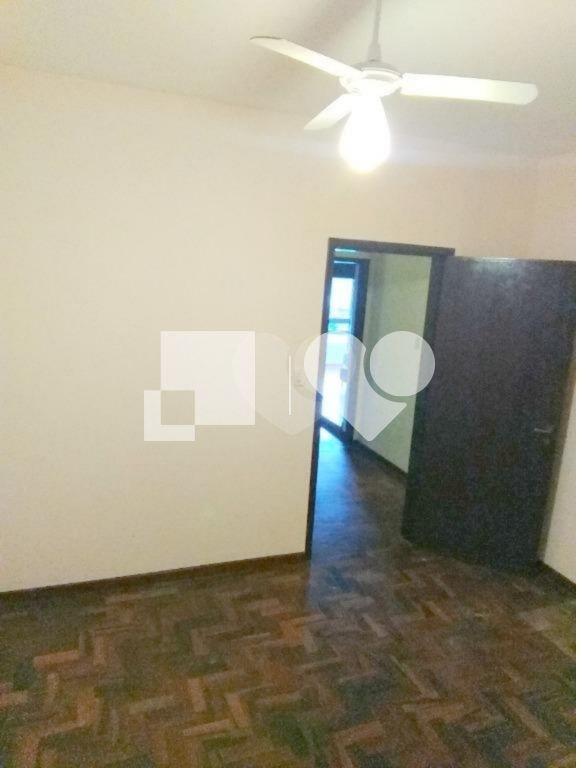 Venda Casa Porto Alegre Cristal REO430396 9