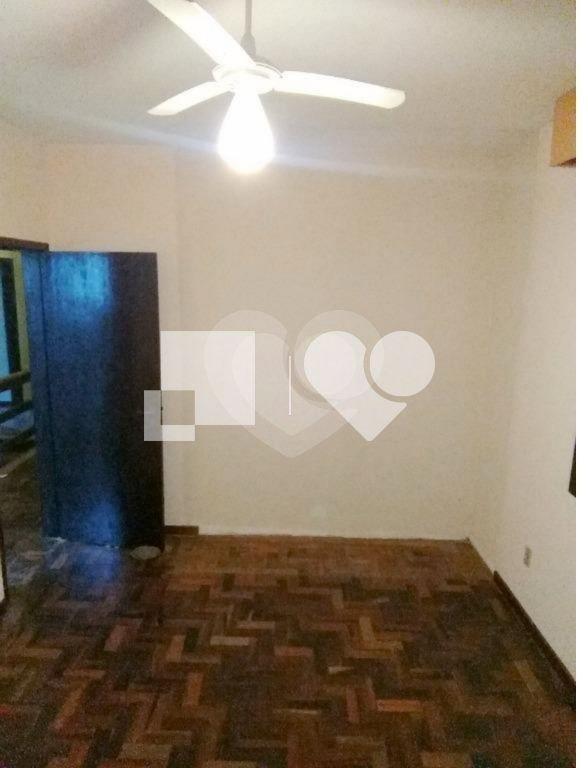 Venda Casa Porto Alegre Cristal REO430396 10