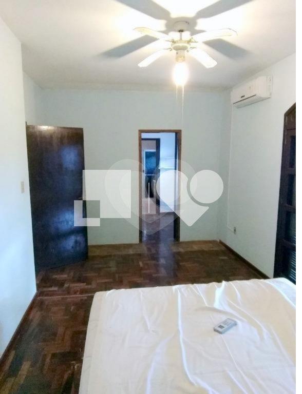 Venda Casa Porto Alegre Cristal REO430396 13